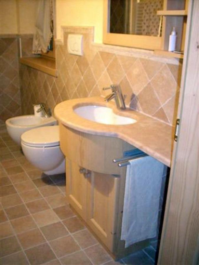 Acquisto casa in costruzione o prossima realizzazione zone - Immagini arredamento bagno ...