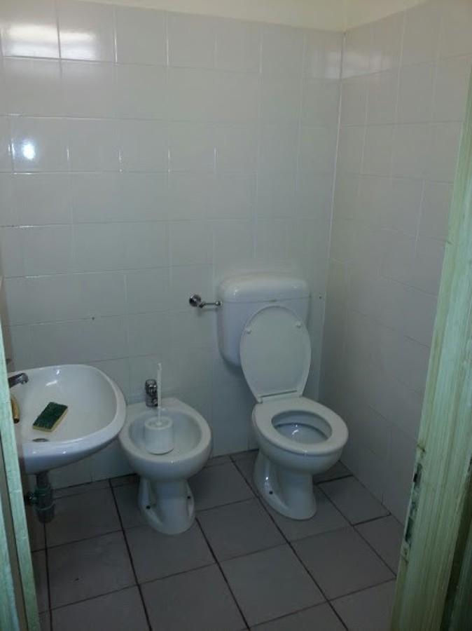 Rivestimento in cartongesso per bagno - Rignano sull'Arno (Firenze)  Habitissimo