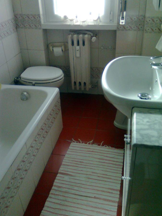 Ristrutturazione bagno + installazione 2 condizionatori - Cologno Monzese (Milano)  Habitissimo