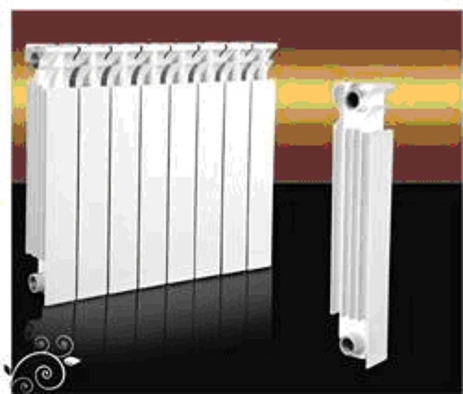 Valvole x caloriferi installazione climatizzatore for Valvole caloriferi