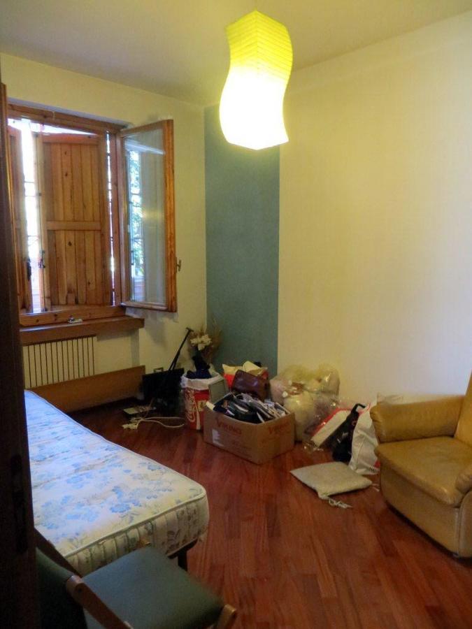 Progetto per ristrutturazione casa - Cinisello Balsamo (Milano)  Habitissimo