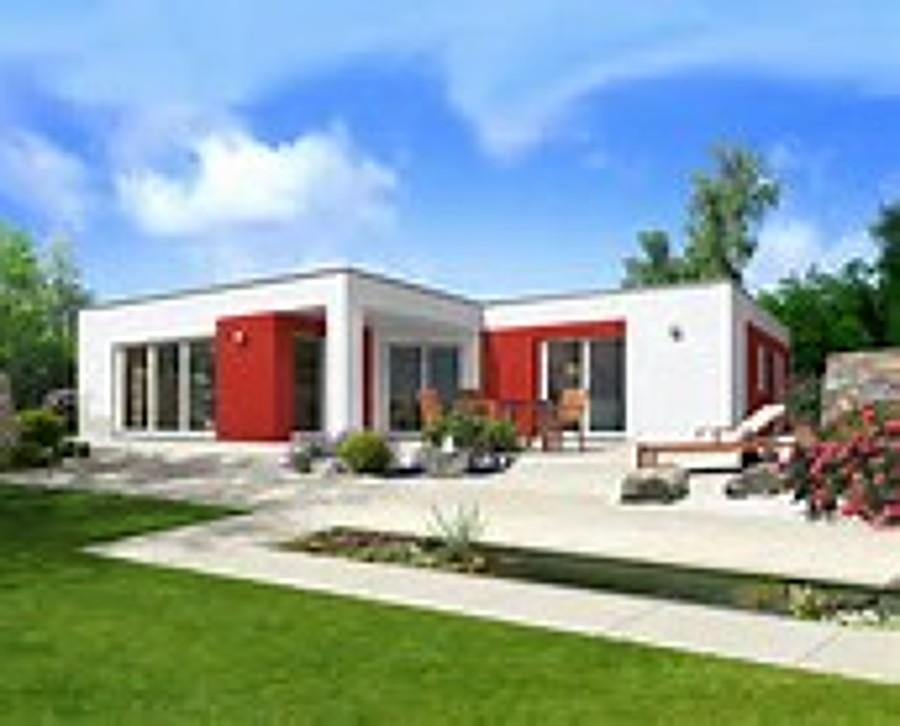 Costruire casa prefabbricata campagna artena roma - Costruire casa in campagna ...