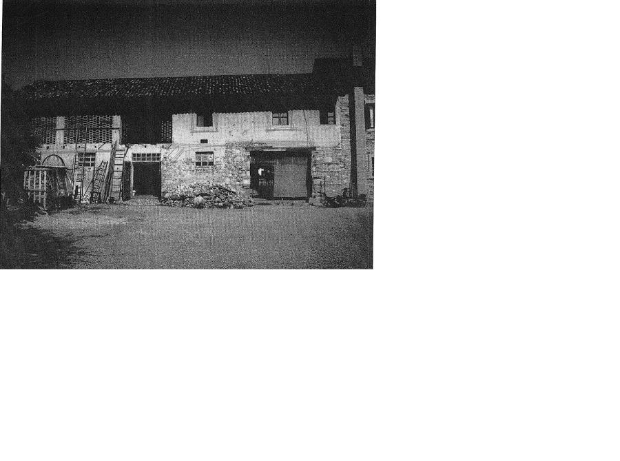 Rifare tetto di casa vecchia - Pavia di Udine (Udine)  Habitissimo