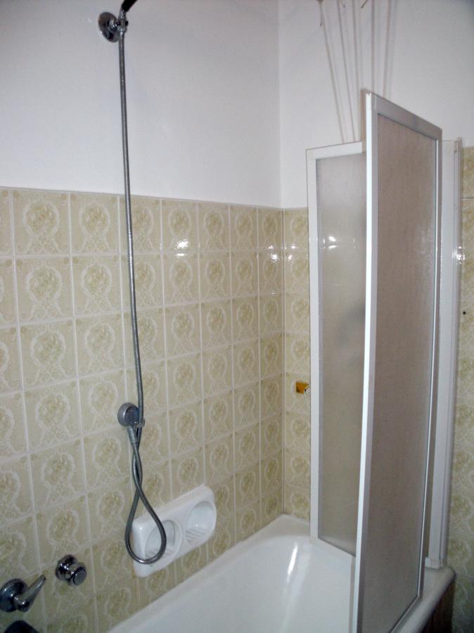 Ristrutturazione bagno carnate monza e della brianza - Devo rifare il bagno ...