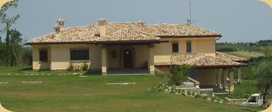 Casa immobiliare accessori costruire casa online for Progettare casa 3d