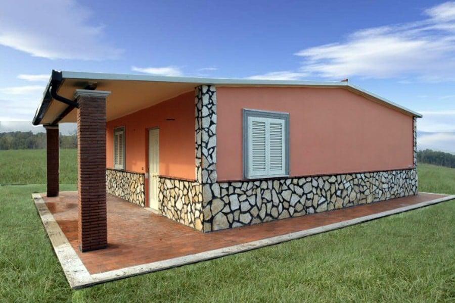 Colorare casa esterno zp77 regardsdefemmes - Colorare la casa ...