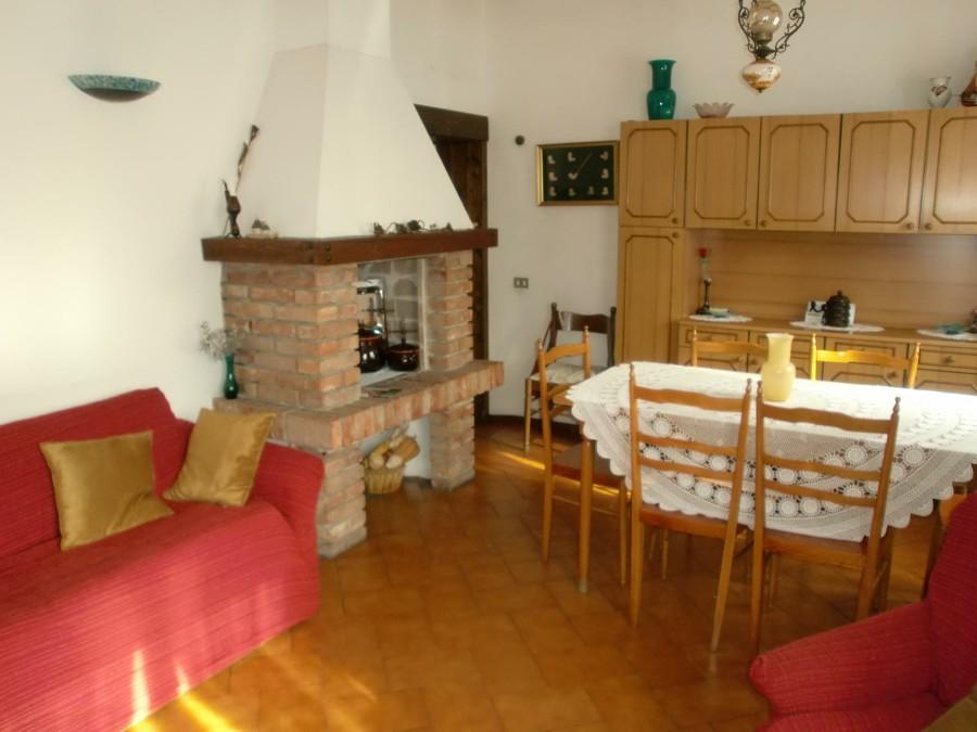 Ristrutturazione casa 80 mq circa chioggia venezia - Costo ristrutturazione casa 80 mq ...