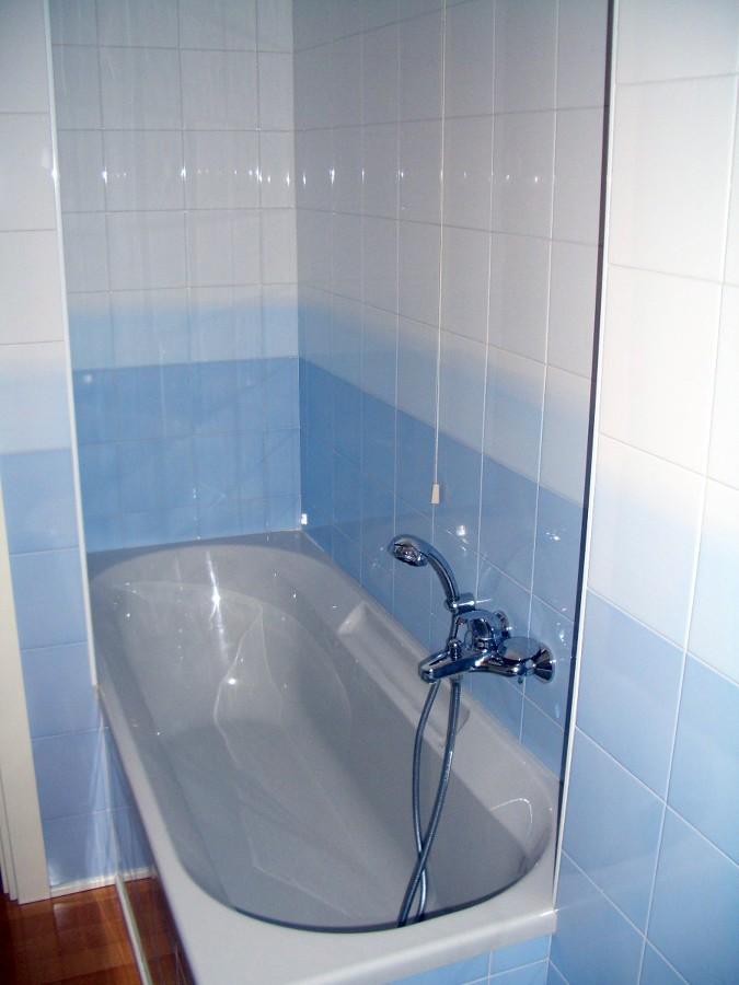 Sostituire la vasca da bagno con doccia - Arzignano (Vicenza)  Habitissimo