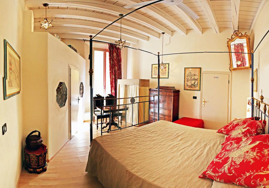 Insonorizzazione camere da letto b b bologna bologna habitissimo - Insonorizzare camera ...
