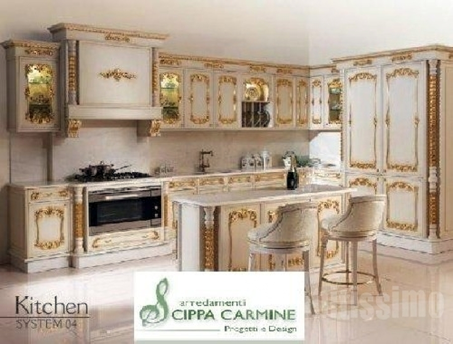 Cucine Usate A Brescia. Banco Da Lavoro Cucina Usato Cucina Banco Da ...