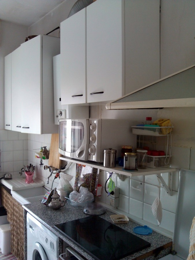 Bagno e cucina da rifare bergamo - Bergamo (Bergamo ...