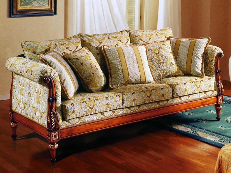 Rivestimento divano bologna bologna habitissimo - Rivestimento divano costo ...