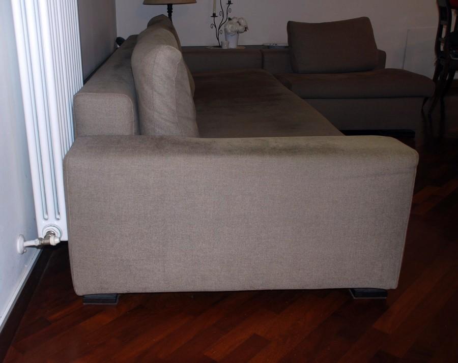 Rivestire divano milano milano habitissimo for Divano 3 metri