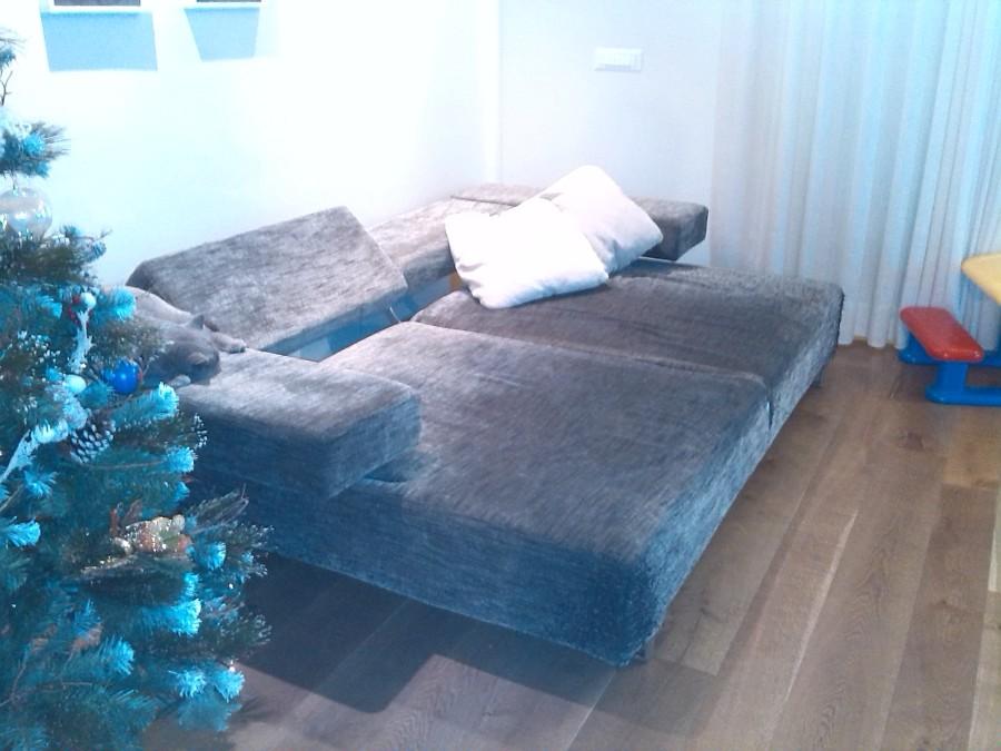 Tappezzeria divano rimini rimini rimini habitissimo - Tappezzare divano ...
