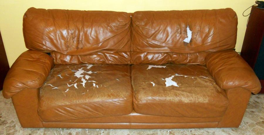 rivestimento divano in pelle milano milano habitissimo