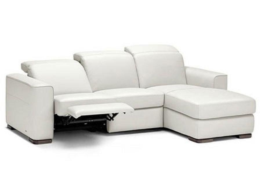 Rifoderare divano navigli milano milano habitissimo - Tappezzare divano ...