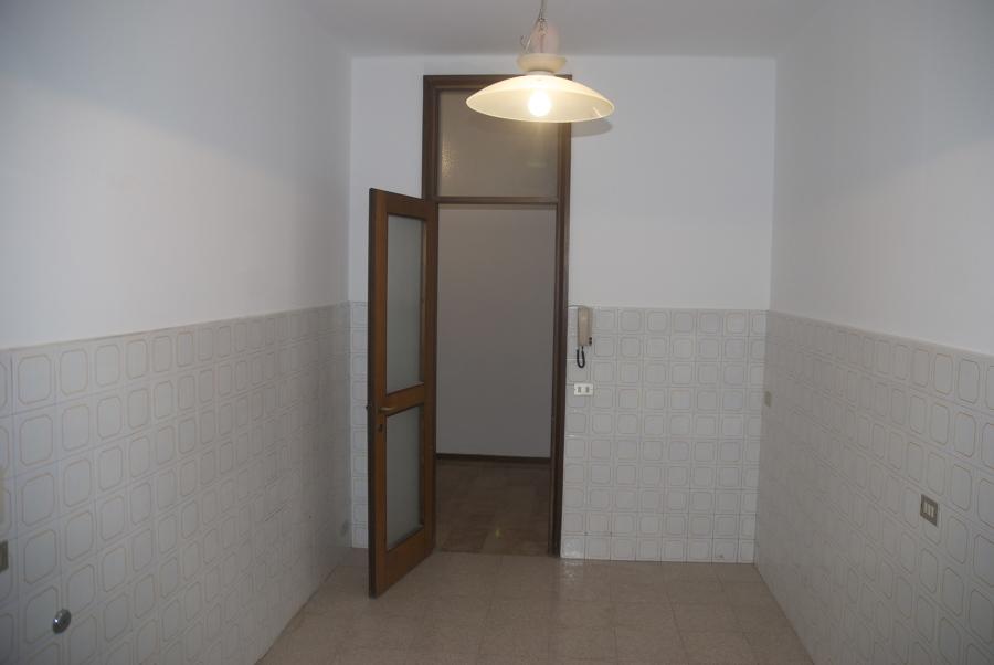 ... bagno e cucina bergamo - Centro, Bergamo (Bergamo)  Habitissimo