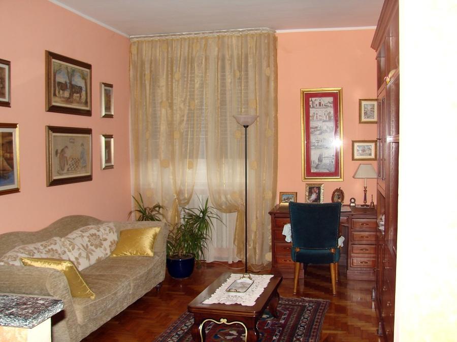Dipingere interiore casa torino torino habitissimo - Dipingere a casa ...