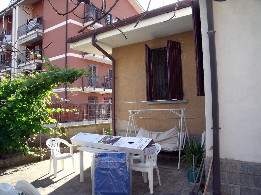Ampliare casa in prefabbricato orbassano torino - Prefabbricato casa ...