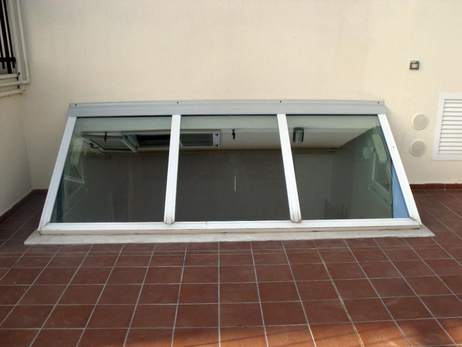 Casa immobiliare accessori tende ombreggianti per esterno - Tende ombreggianti per esterno ...