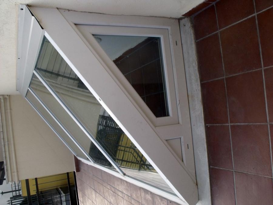 Fornire tende ombreggianti per esterno avigliano - Tende ombreggianti per esterno ...