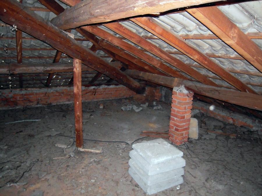 Casa moderna roma italy costo ristrutturazione al metro - Costo ristrutturazione casa al metro quadro ...