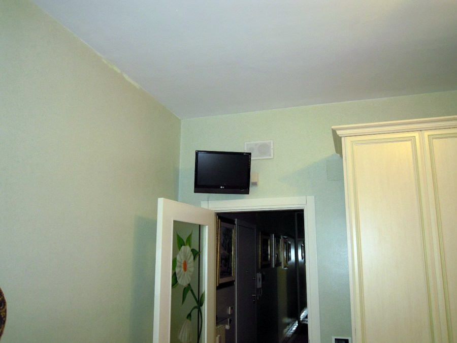 Insonorizzare soffitto bari bari habitissimo - Insonorizzare casa ...