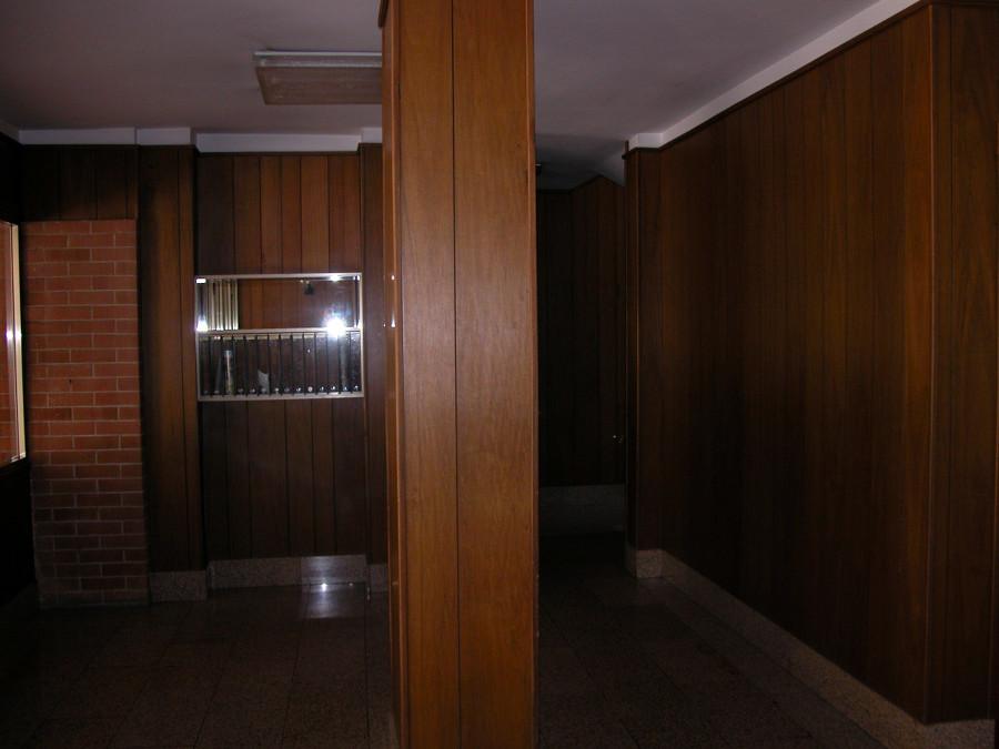 Dipingere Perline Soffitto: Pittura soffitto bagno boiserie c pareti soffitti e pavimenti in.