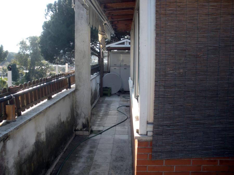 Impermeabilizzare terrazzo terracina badino latina habitissimo - Impermeabilizzare il terrazzo ...
