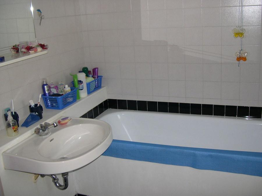 Ristrutturazione bagno dimensioni 3mt x 2mt montecatini - Prezzo bagno prefabbricato ...