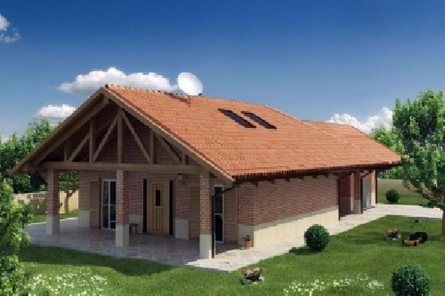 Costruzione casa prefabbricata vigevano pavia habitissimo - Prezzo costruzione casa ...