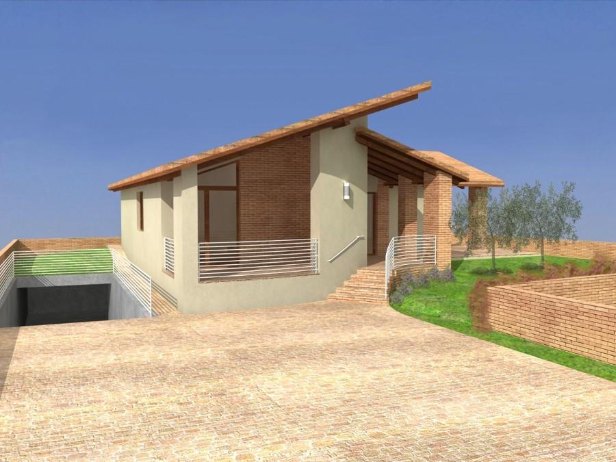 Costruire casa prefabbricata sant 39 egidio alla vibrata for Sq ft prezzo per costruire casa