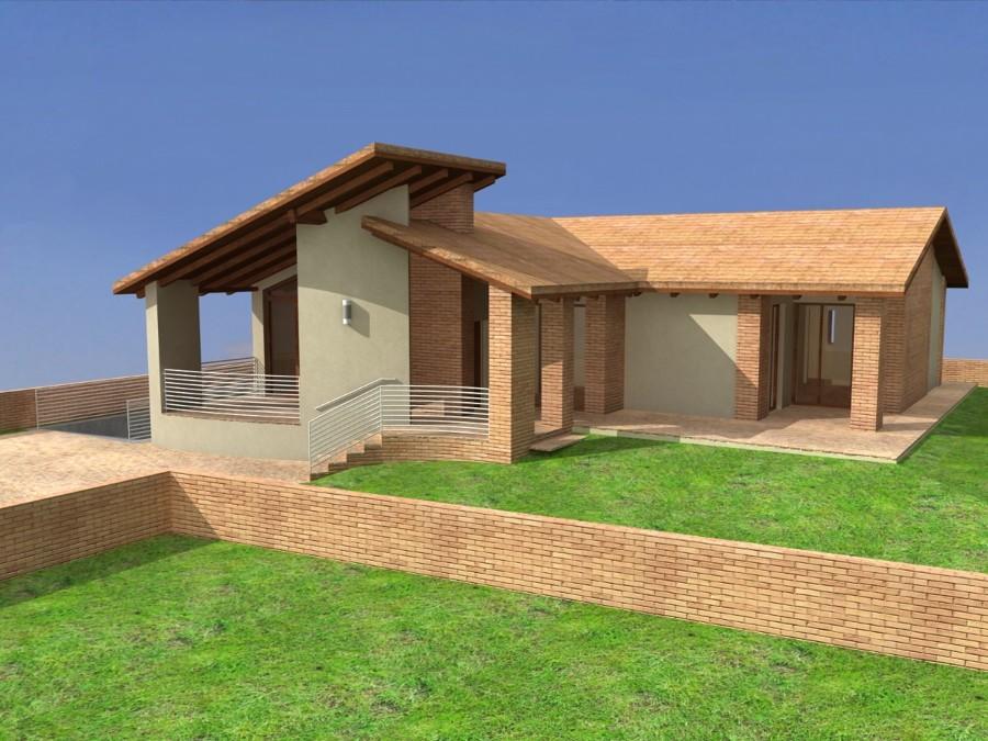 costruire casa prefabbricata sant 39 egidio alla vibrata
