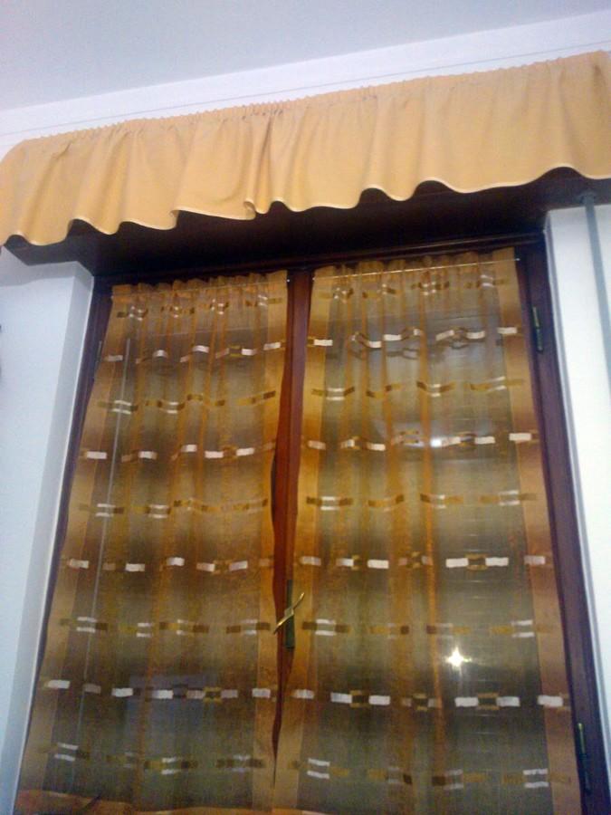 Sostituzione finestre e tapparelle giovi genova for Blocchi per tapparelle