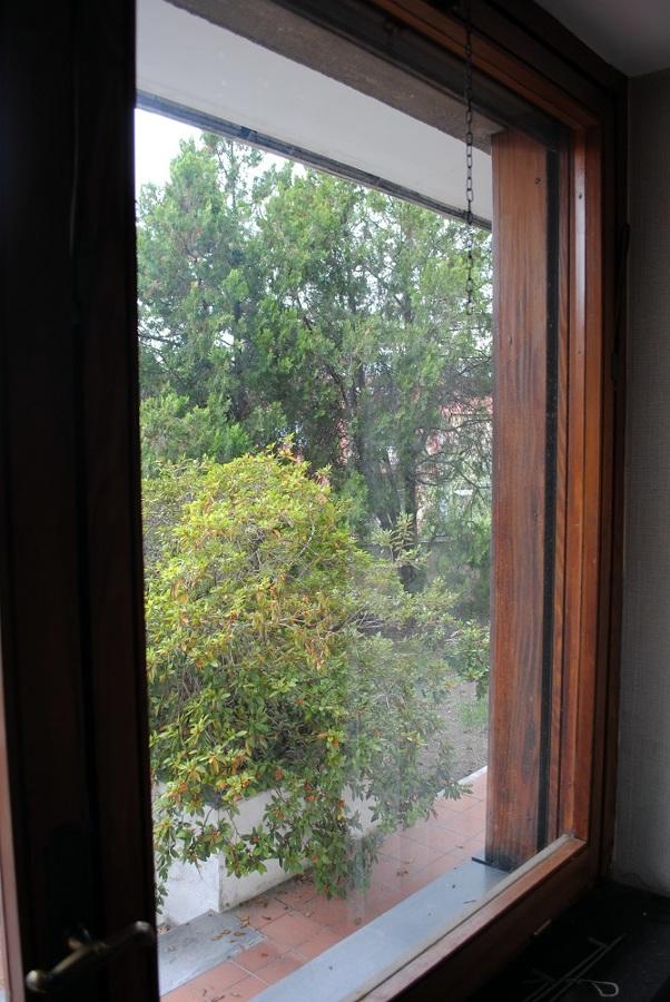 Cambiare infissi o modificare gli esistenti con vetrocamera genova genova habitissimo - Cambiare vetro finestra ...