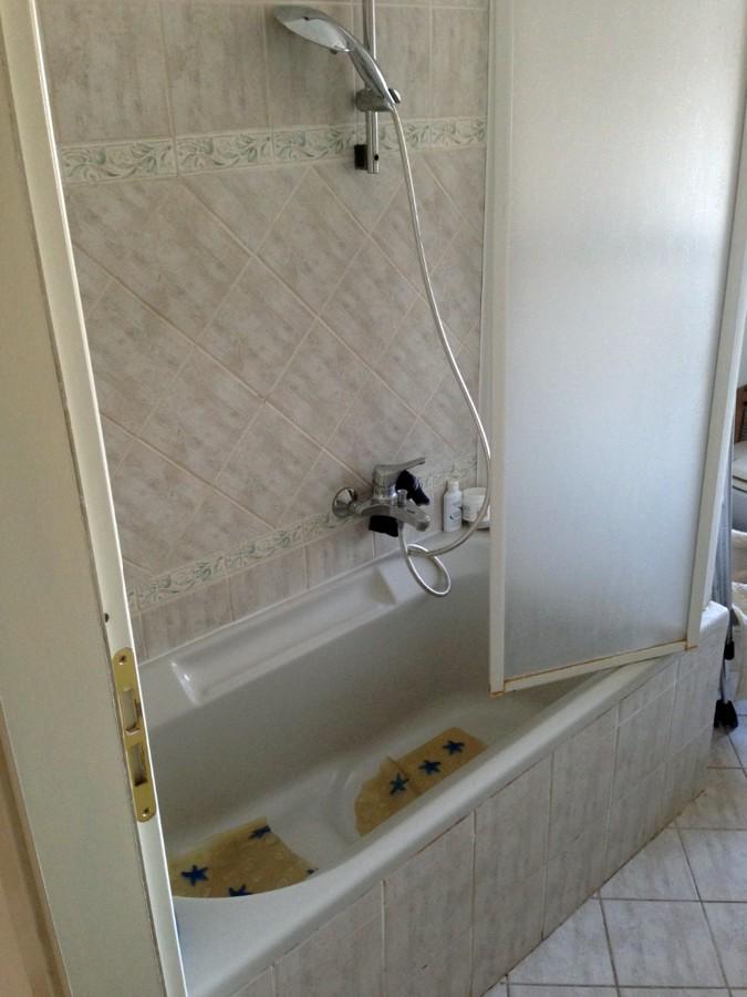 Trasformazione vasca da bagno in cabina doccia - Torino (Torino)  Habitissimo