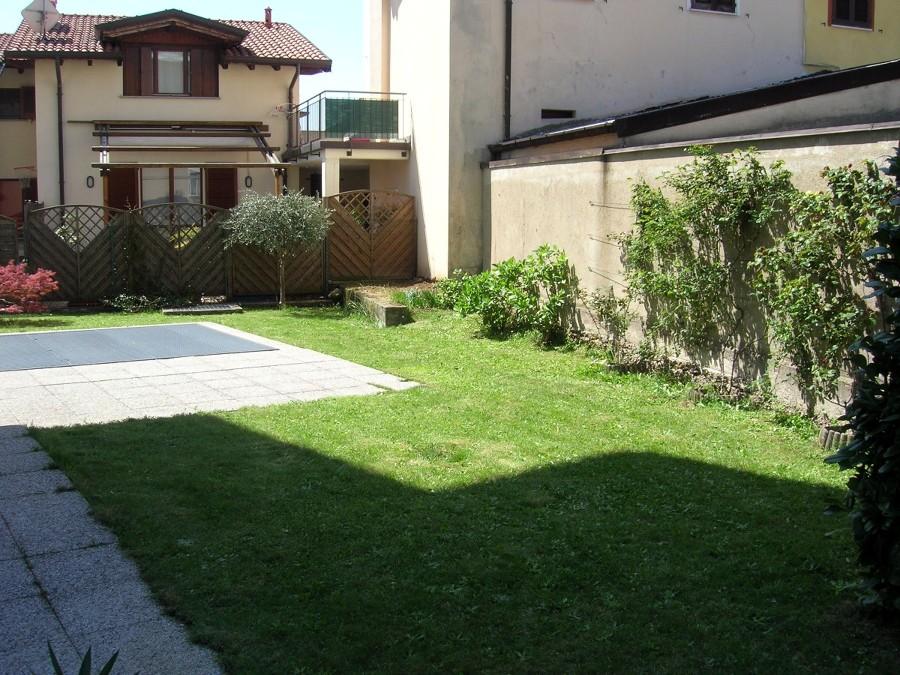 Progettare Il Giardino Software Gratis : Giardini software gratis. software mobili legno gratis with giardini