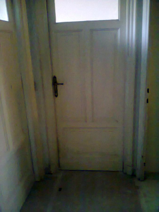 Falegname per ristrutturazione porte interne - Roma (Roma)  Habitissimo