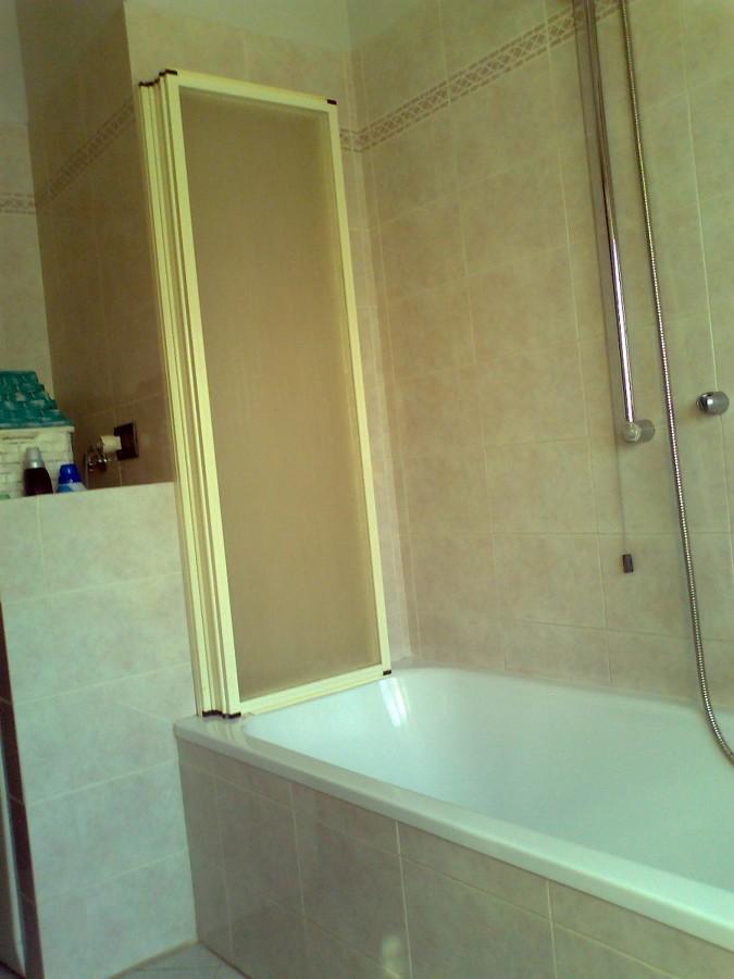 Ricerche correlate a Box doccia per vasca da bagno roma