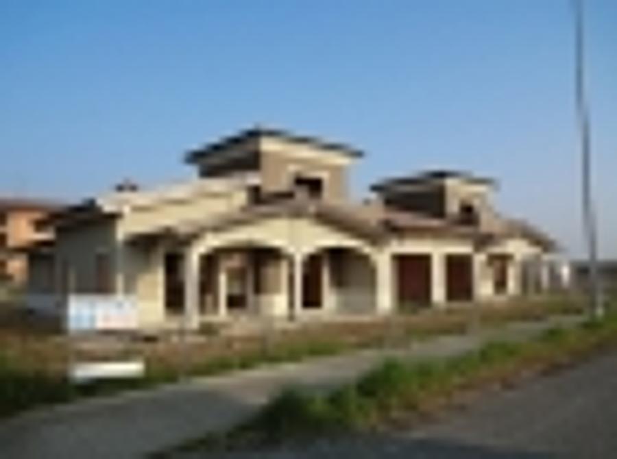 Costruire casa in provincia di brescia gambara brescia for Sq ft prezzo per costruire casa