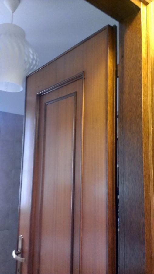 Laccatura porte interne cassinone bergamo habitissimo - Laccatura porte interne ...