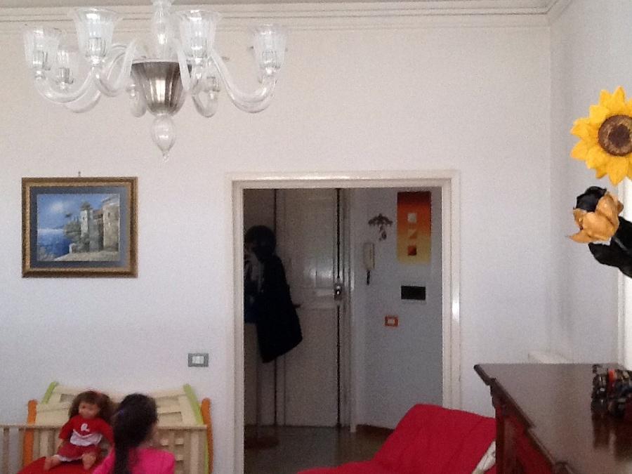 Lavori con cartongesso in casa - Roma (Roma)  Habitissimo