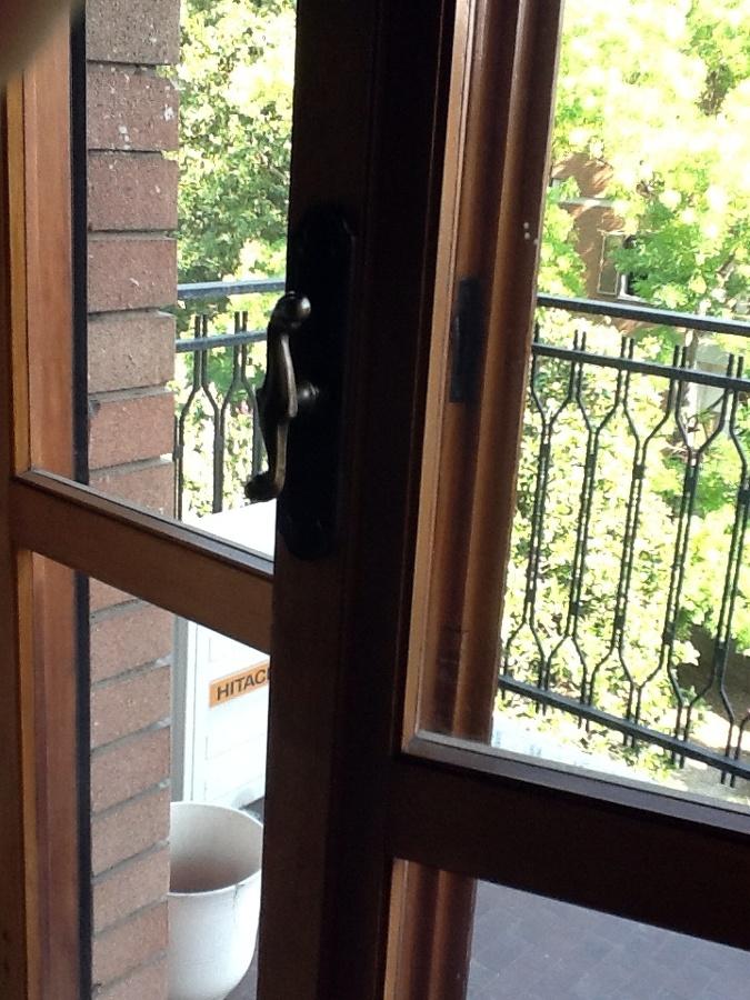 Cambiare infissi modena modena habitissimo - Cambiare vetro finestra ...