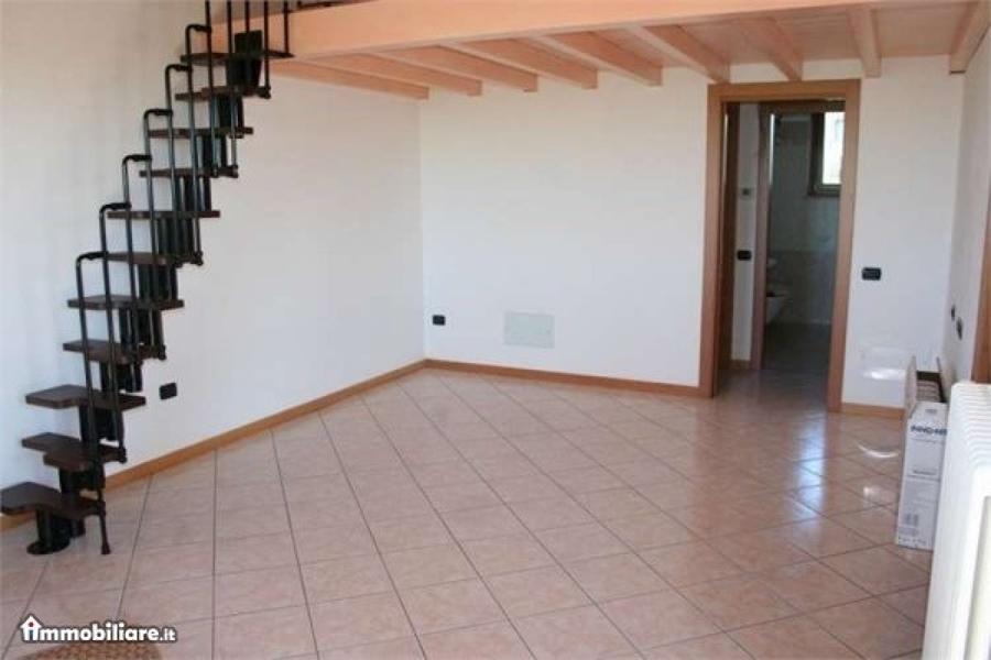 Consigli per dipingere le pareti di casa latest next come - Colorare pareti casa ...