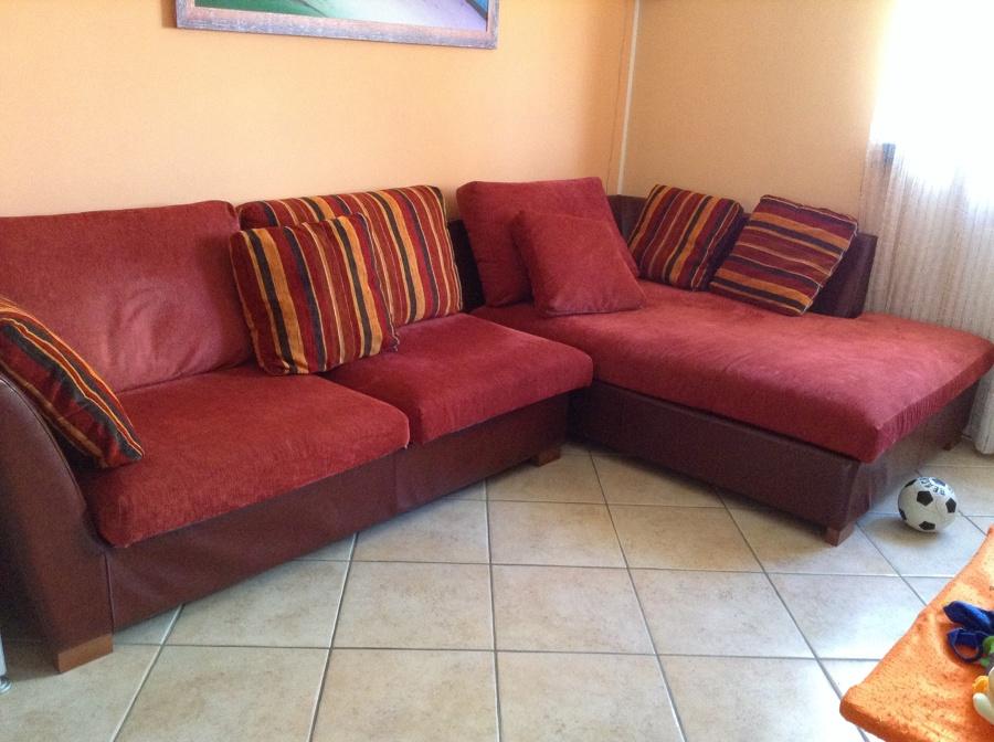 Rivestire sedute e cuscini del divano torino torino - Cuscini divano on line ...