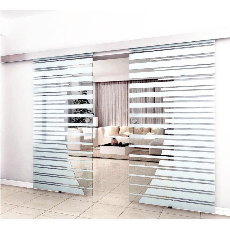 doppia porta scorrevole frattamaggiore napoli habitissimo. Black Bedroom Furniture Sets. Home Design Ideas