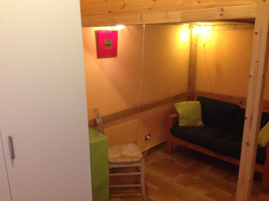 Adattare un letto soppalco milano milano habitissimo - Soppalco in legno ikea ...