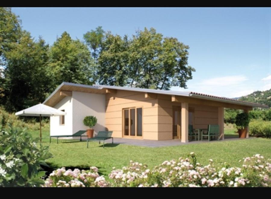 costruire casa in legno montopoli in val d 39 arno pisa