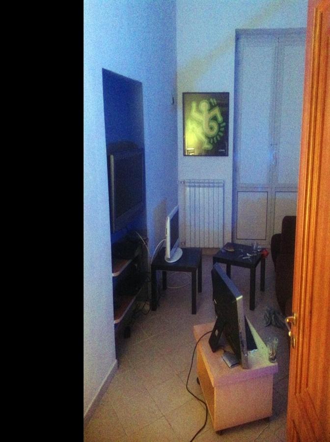 Insonorizzare camera di piccole dimensioni napoli napoli habitissimo - Insonorizzare camera ...