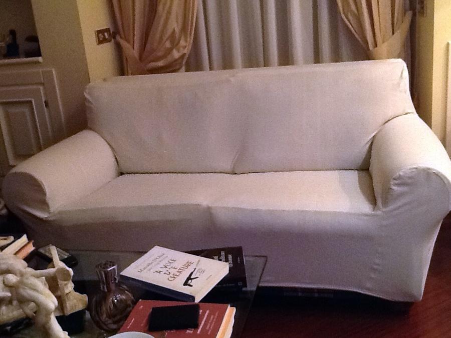 Foderare divani - Milano (Milano)  Habitissimo